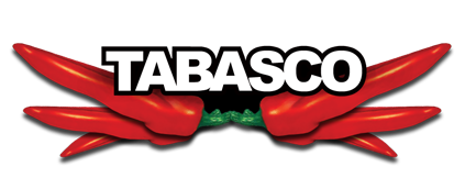 Tabasco Group